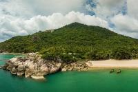 Aerial-views-of-Than-Sadet-Bay-12