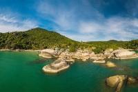 Aerial-views-of-Than-Sadet-Bay-14