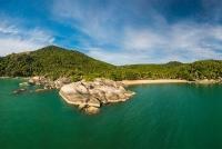 Aerial-views-of-Than-Sadet-Bay-15