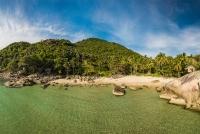 Aerial-views-of-Than-Sadet-Bay-16