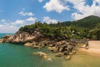 Aerial-views-of-Than-Sadet-Bay-17