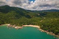 Aerial-views-of-Than-Sadet-Bay-21