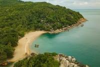 Aerial-views-of-Than-Sadet-Bay-23