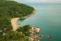 Aerial-views-of-Than-Sadet-Bay-24