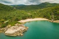 Aerial-views-of-Than-Sadet-Bay-25