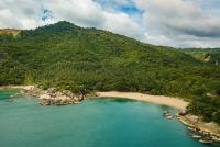 Aerial-views-of-Than-Sadet-Bay-26