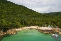 Aerial-views-of-Than-Sadet-Bay-29