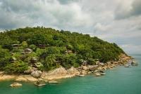 Aerial-views-of-Than-Sadet-Bay-30