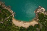 Aerial-views-of-Than-Sadet-Bay-31