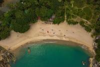 Aerial-views-of-Than-Sadet-Bay-32