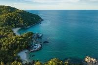 Aerial-views-of-Than-Sadet-Bay-34