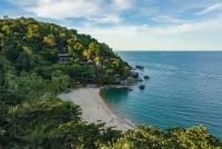 Aerial-views-of-Than-Sadet-Bay-35