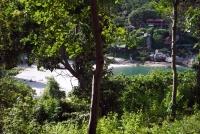 Views Of Thansadet Bay